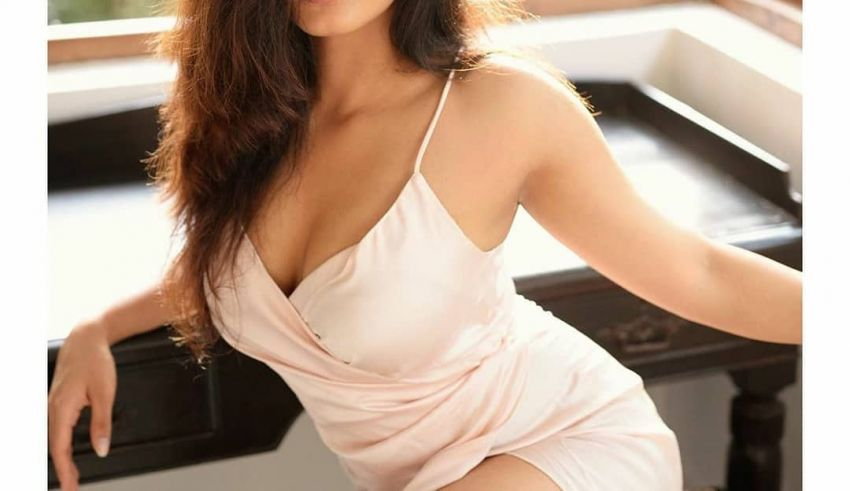 Escorts » Escorts Service in Chennai | Independent Call Girls Service Agency