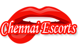 Escorts Service in Chennai | Independent Call Girls Service Agency